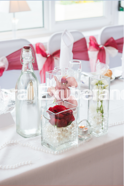 top-table-centrepiece