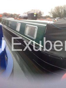 ruth-narrowboat-2