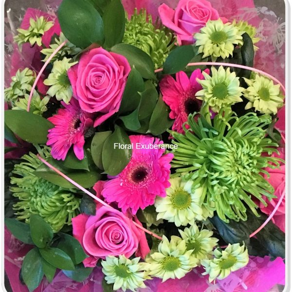 Bouquets, Roses, Baskets, Plants, Balloons